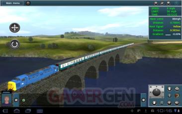 Trainz-simulator-disponible-sur-l-android-market0002
