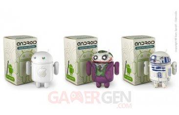 android-figurines-peinture
