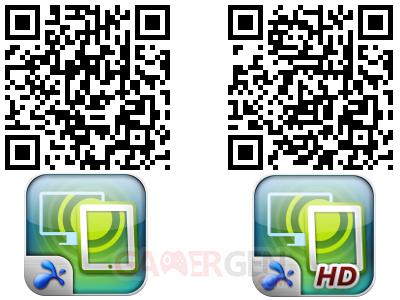 splashtop-remote-desktop-tablette-smartphone-qr-code