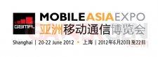 MobileAsiaExpo_2012