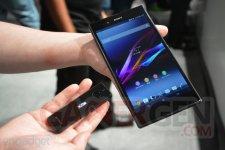 Sony SBH52 sony-sbh52-2013-06-25-0