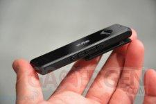Sony SBH52 sony-sbh52-2013-06-25-1
