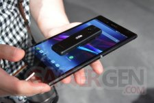 Sony SBH52 sony-sbh52-2013-06-25-10
