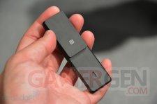 Sony SBH52 sony-sbh52-2013-06-25-3