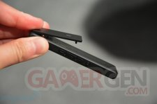 Sony SBH52 sony-sbh52-2013-06-25-4