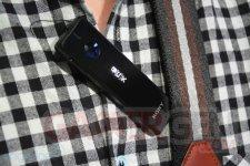 Sony SBH52 sony-sbh52-2013-06-25-5