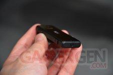 Sony SBH52 sony-sbh52-2013-06-25-9