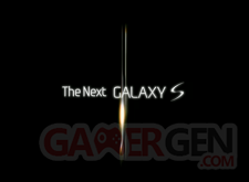 next-galaxy-s