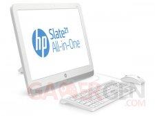 HP Slate 21 AIO 2