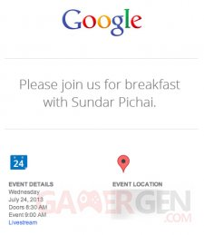 Google-invitation-evenement-presse-24-juillet-2013