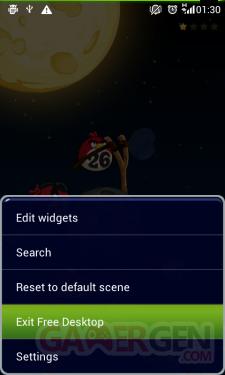 MIUI-v4-theme-Angry-Birds-free-desktop-menu-quitter