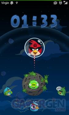 MIUI-v4-theme-Angry-Birdskscreen