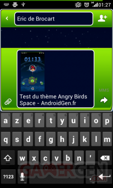 MIUI-v4-theme-Angry-Birds-message