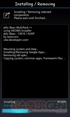 MultiPack++-Jelly-Bean-outils-ROM-installation