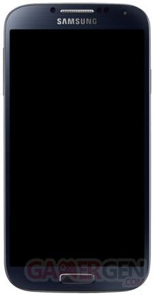 Galaxy_S4_black
