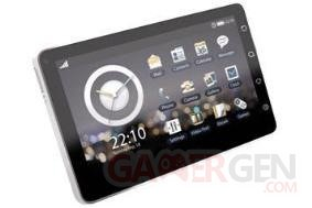 ViewSonic Tablette Android 7 pouces