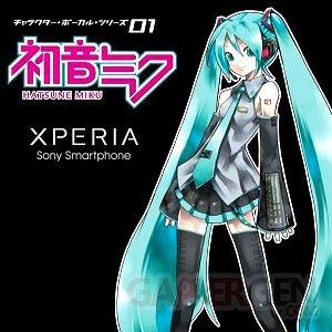 pub-Sony-Mobile-NTT-DoCoMo-Xperia-A-SO-04E-Hatsune-Miku