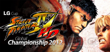street-fighter-iv-hd-en-route-sur-l-android-market0002