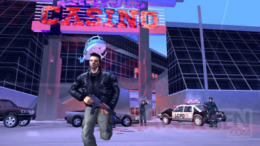 gta-iii-est-disponible-sur-l-android-market-screenshoot0002