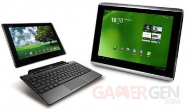 asus-eee-pad-transformer-acer-iconia-tab-a5000