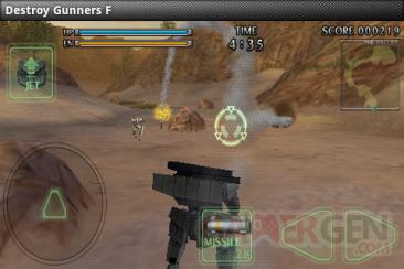 app-de-la-semaine-destroy-gunner-sp0005