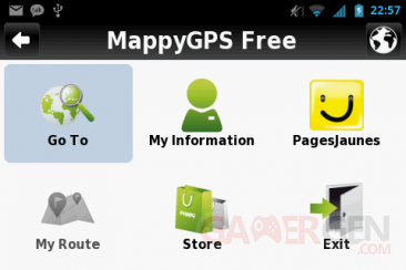mappy-gps-gratuit-android-ios-screenshoot0002
