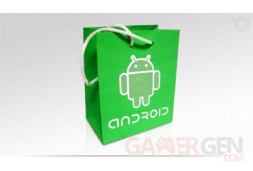 google_Android_Market