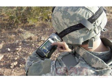General Dynamics GD300 militaire 2