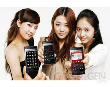 lg-optimus-z-telephone-android-image_1