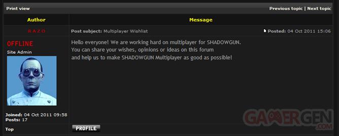 shadowgun-madfinger-games-forum-razo-demande-mode-multijoueur