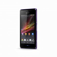 10_Xperia_M_Front_Purple