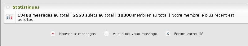 10000-membres-androidgen-capture-ecran-aerotec