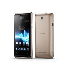 11_Xperia_E_dual_Group_Gold