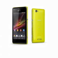 11_Xperia_M_Group_Yellow