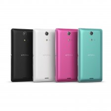 12_Xperia_ZR_Colour_Range