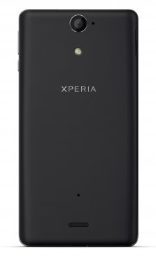 17_XperiaV_black_back