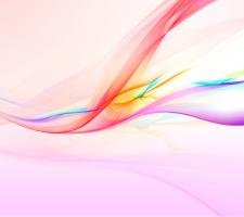 2013-pink color