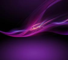 2013-purple