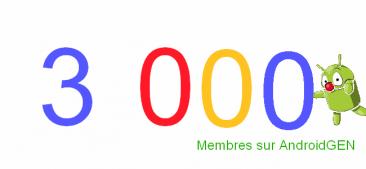 3 000