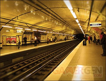 3g-metro-paris-appel-offre-operateurs