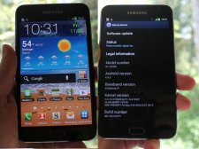 4_1_Galaxy-Note-ICS