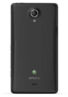 4_XperiaT_Black_Back