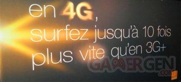 4g-orange-marseille