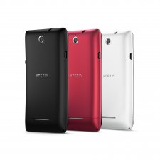 6_Xperia_E_Back_Group