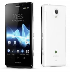 6_XperiaT_White_Group