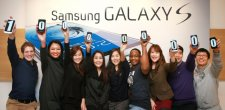 640_GALAXY S series reached 100 million sales_2