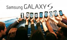 640_GALAXY S series reached 100 million sales_5_1