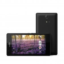 8_Xperia_ZR_black_group