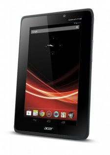 acer-iconia-tab-a110- (10)