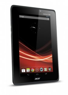 acer-iconia-tab-a110- (11)
